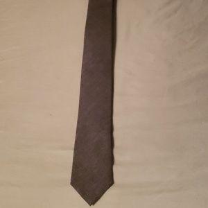 Penguin New York Neck Tie